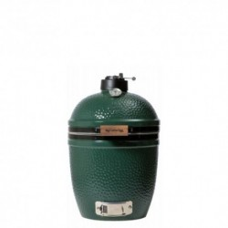 Big Green Egg - Barbecue gamme SMALL