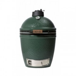Big Green Egg - Barbecue gamme Medium