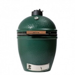 Big Green Egg - Barbecue gamme Large