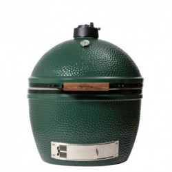 Big Green Egg - Barbecue gamme XXLarge