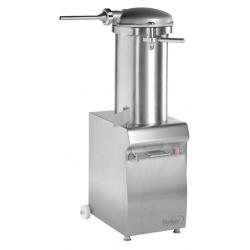 Dadaux - Poussoir hydraulique 15 litres