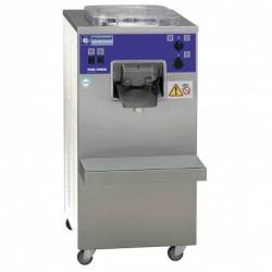 Diamond - Turbine à glace verticale automatique, 20 litres/h, condenseur à air