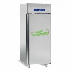 Diamond - Armoire de congélation ventilée, 40x600x400 / 20x 600x800 mm