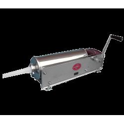 PSV - Poussoir manuel 10 litres horizontal