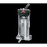PSV - Poussoir manuel 13 litres vertical