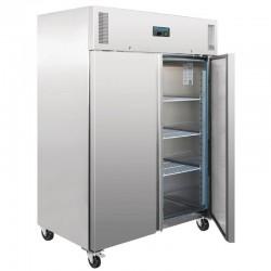 Armoire réfrigérée 1300 litres positive ou négative