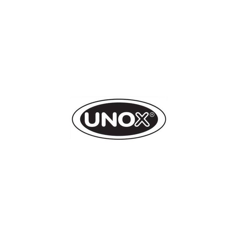 UNox - KIT TUBE PET