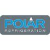 Clip etagere Polar