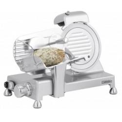 Casselin - Trancheuse à jambon Ø 195 mm