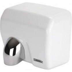 Casselin - Sèche mains Blanc