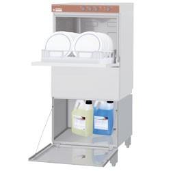 Diamond - Soubassement fermé, pour lave-vaisselle