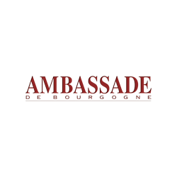 Echelles armoire pour rangement platerie gastronorme GN 1/1 - Ambassade de Bourgogne