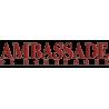 Option porte pour élément de 800 mm - Ambassade de Bourgogne
