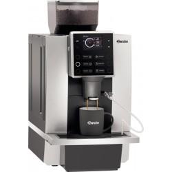 Machine à café automatique KV1 - Bartscher