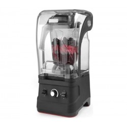 Blender PRO XTRA 2,5 litres - Bartscher
