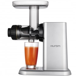 Hurom - Extracteur de jus Hurom Chef série GI
