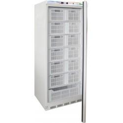 Armoire 600 litres négative 13 casiers - Forcar