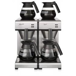 Bravilor - Machine à café MondoTwin