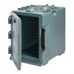 Cambro - Conteneur isotherme UPCS400