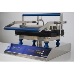 Machine à tarte professionnel - Bilait