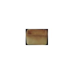 Moule de 36x36 mm - Bilait