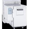 Friteuse Automatique sans vapeur de 9 litres - inhospan