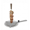 PORTE UNE EPEE POUR TABLE - ELANGRILL