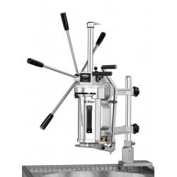Machine manuelle 3 kg à Churros ou Chichis - Inblan