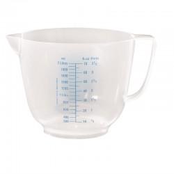 Pichet gradué 2 litres