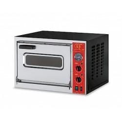 GGF - Four à pizzas électrique Micro H.22
