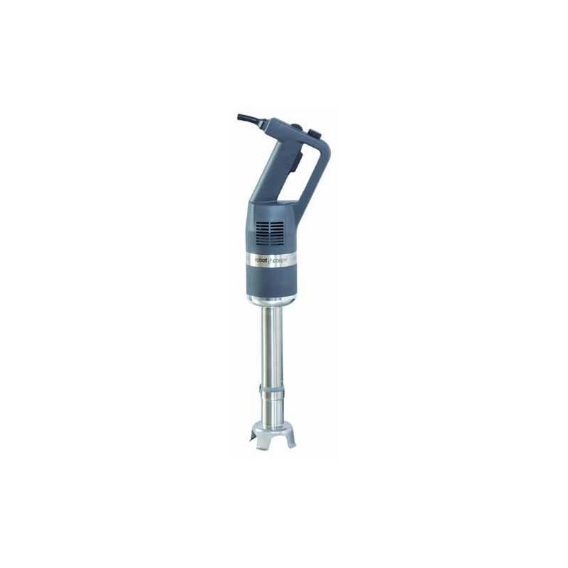 Mixer plongeant CMP 250 VV - Robot coupe