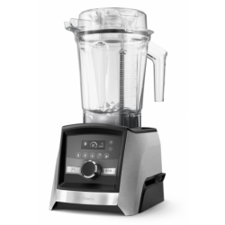 Vitamix - Blender professionnel Ascent A3500i