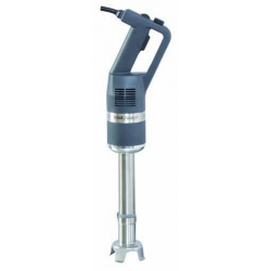 Mixer plongeant CMP 300 VV - Robot coupe