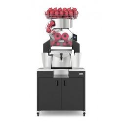 Presse grenade Speed Pomegranates - Zumex