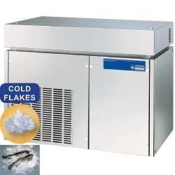 Diamond - Machine à glace - paillettes 320 kg sans réserve