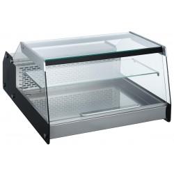 Vitrine de buffet réfrigérée 128Ltr - Combisteel