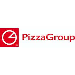 Disque silicone et courroie pour AR300 - Pizzagroup
