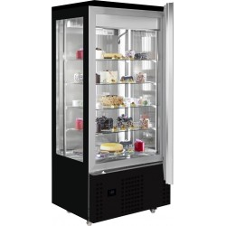 Vitrine réfrigérée à pâtisserie 7489.5395 - Combisteel