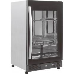 Bar réfrigéré 7455.1301 - Combisteel