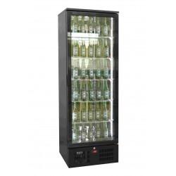 Réfrigérateur de bar haut 7455.1345 - Combisteel