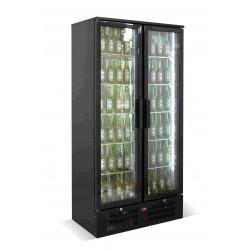 Réfrigérateur de bar haut 7455.1350 - Combisteel