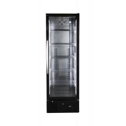 Réfrigérateur de bar haut 7455.1347 - Combisteel
