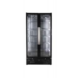 Réfrigérateur de bar haut 7455.1353 - Combisteel
