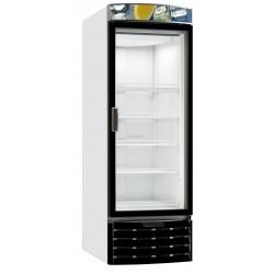 Réfrigérateur basse température 7464.0065 - Combisteel