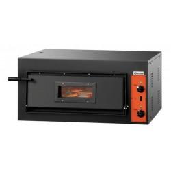Four à pizza CT100 - Bartscher