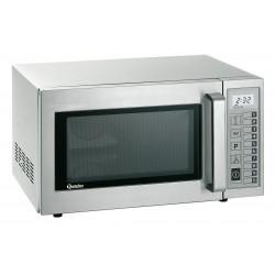 Micro-ondes DIG 25L, 1000W - Bartscher