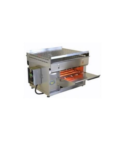 Achat / Vente toaster pour les cuisines professionnelles pas cher