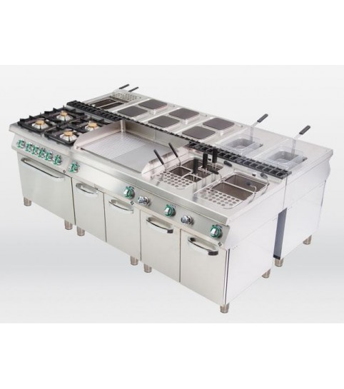 Gamme 700 RM Gastro
