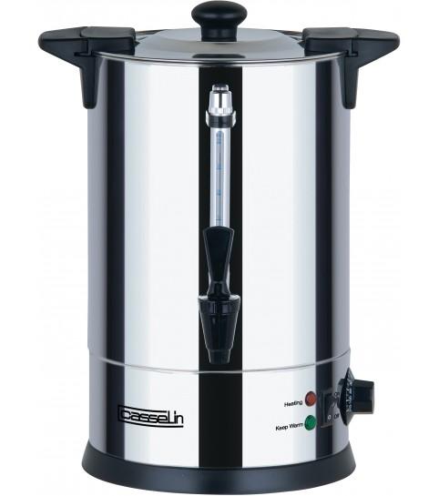 Achat / Vente distributeurs d'eau chaude professionnels de chez Casselin