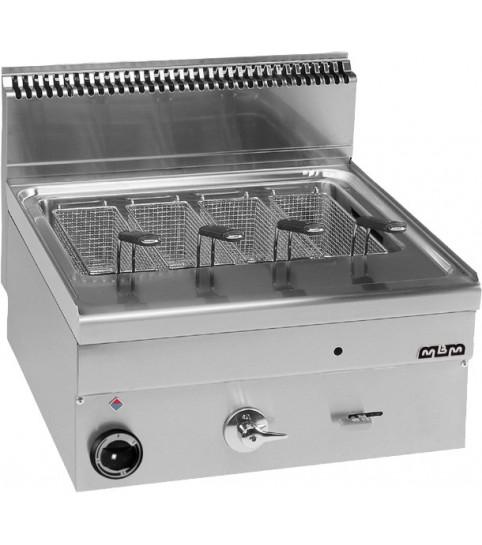 Un cuiseurs à pâtes MINIMA 600 MBM pas cher